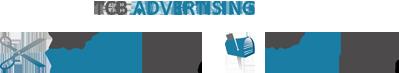 TCB Advertising