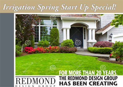 Redmond Design Group